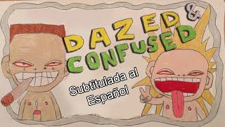 getlinkyoutube.com-Dazed & Confused - Die Antwoord - Subtitulada