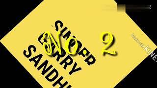 Top 5 New Punjabi Sad Songs