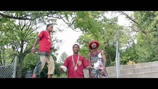 getlinkyoutube.com-V.P.L - Young Niggaz on Vine [music video] Shot by Sokushy