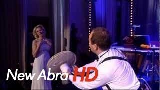 getlinkyoutube.com-Waldemar Malicki & Filharmonia Dowcipu - Jak to się robi.....(Titanic) HD
