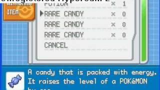 getlinkyoutube.com-gameshark codes for pokemon fire red