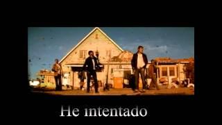 getlinkyoutube.com-Backstreet boys  incomplete  español