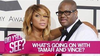 getlinkyoutube.com-Tamar Braxton Violent Marriage and Secrets Exposed