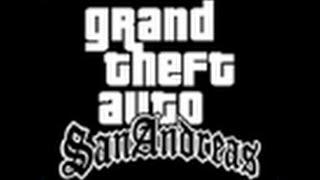 getlinkyoutube.com-#1 شرح تحميل لعبة gta sa على الجوال بطريقة سهلة جدا