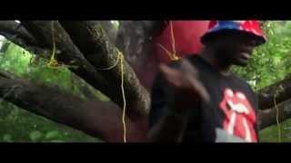 Nappy Roots - No Idea (ft. Jarren Benton)