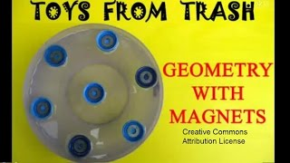 getlinkyoutube.com-GEOMETRY WITH MAGNETS - ENGLISH - 27MB.wmv