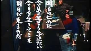 金沢碧の画像 p1_1
