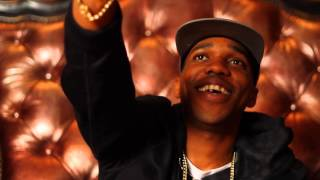 Curren$y - Chandelier (Making Of)