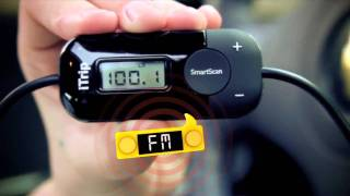 itrip auto universal plus fm transmitter and car charger mobimax rh youtube com griffin itrip smartscan wiring diagram griffin itrip auto wiring diagram