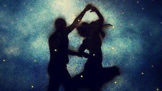 Zinda hai ye ❤ dil mera || Romantic song for whatsapp status 😘
