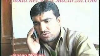 getlinkyoutube.com-Balochi Film Tabhi Part 1