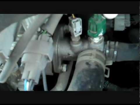 1999 toyota camry electrical wiring diagram repair manual