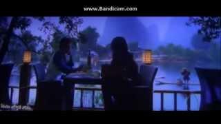 getlinkyoutube.com-I movie deleted Scenes   Vikram, Shankar, Amy Jackson