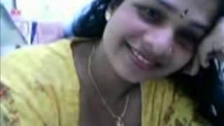 getlinkyoutube.com-kerala anuty hot
