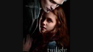 Twilight - Bella's Lullaby (piano's) view on youtube.com tube online.