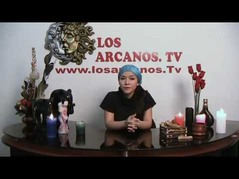 Video de oracion para dominar a la pareja en youtube