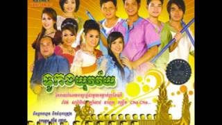 getlinkyoutube.com-RHM CD Vol.339