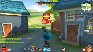 getlinkyoutube.com-avatar star vn hack avatar star 2015