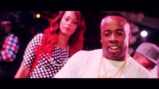 Yo Gotti - I Dont Like Freestyle