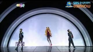 getlinkyoutube.com-[글램&SeeU] 2012 가요대전