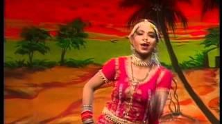 getlinkyoutube.com-Gore Se Hum Kaale Pad Gaye [Full Song] Bhojpuri Kaddu
