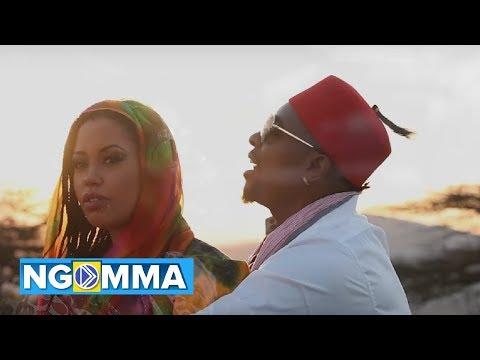 Idd Aziz ft Kaligraph Jones | Come Dada Official Video