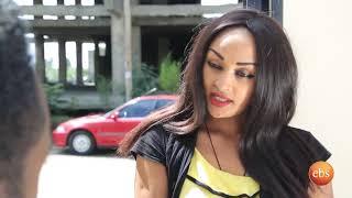 Bekenat Mekakel Part 70 Ethiopian Drama