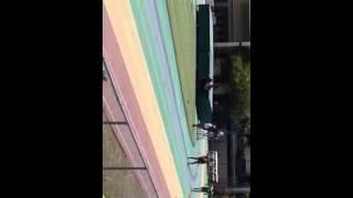 getlinkyoutube.com-200 meter championship 2015 chuukese