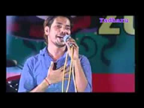 Shiva Pariyar New Nepali Song 2013 Sabaile Malai Grina Gare  By Shiva Pariyar MP3   YouTube