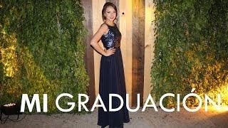 getlinkyoutube.com-Arréglate Conmigo: Mi Graduación♥   Fer Estrada