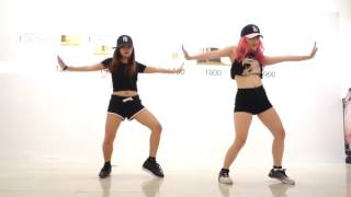 Bitch Better Have My Money Remix Of Dansuri Choi & April Despojo.