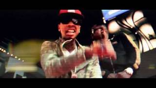 Tyga (Starring Diddy) - Real Or Fake