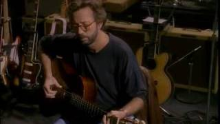 getlinkyoutube.com-Eric Clapton - Tears In Heaven (Official Video)