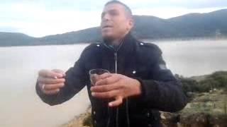 getlinkyoutube.com-تونسي متيقر