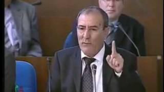 getlinkyoutube.com-فضيحة في البرلمان الجزائري.mp4
