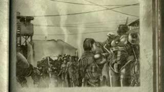 getlinkyoutube.com-Fallout Tactics - Bad Ending