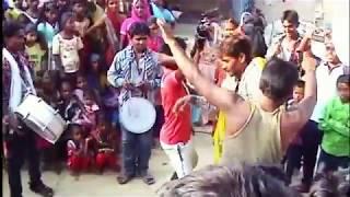 dehati dance in marriage up video,desi shadi dance up,DSD Style