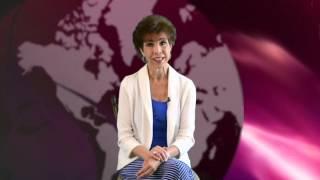 Believe It! Become It! - Dr. Paula Fellingham - Ep 7