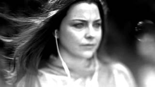 """AMY LEE - """"With or Without You"""" by U2"""