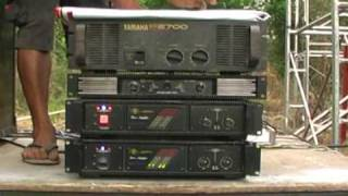 getlinkyoutube.com-อำเภอบ้านนา นครนายก ระบบเสียง Ampfet sound