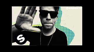 getlinkyoutube.com-TUJAMO - BOOM! (Official Music Video)