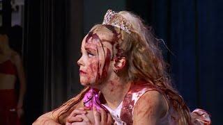 Jojo Siwa 'Prom Queen' FULL SOLO   Dance Moms Season 5 Episode 6