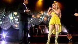 getlinkyoutube.com-DVD_Banda Calypso_Ao Vivo em Goiânia(Completo)
