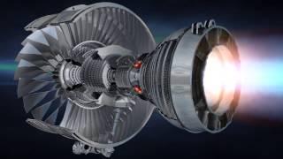 getlinkyoutube.com-Rolls-Royce | How Engines Work