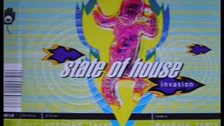 getlinkyoutube.com-State Of House - Pacific Dance (Remix) '95 CLASSIC