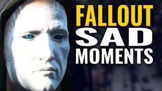 getlinkyoutube.com-6 Saddest Stories in Fallout 4