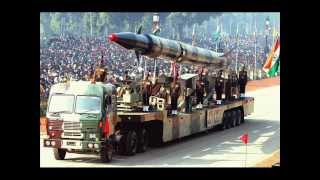 getlinkyoutube.com-indian missiles one by one total video