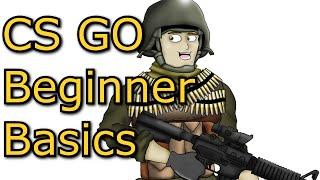 getlinkyoutube.com-CS GO - Basic Beginners Tutorial E01 Tips and Tricks.