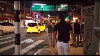 Medellin, Colombia: Nightlife in El Poblado and Carrera 70 (SUBTITULADO)[#16]