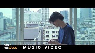 ชาติ สุชาติ - การเดินทาง (Backpack) [Official MV]
